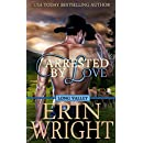 Arrested by Love: A Western Romance Novel (Long Valley) (Volume 3)