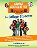 Stress Survival Kit for College Students