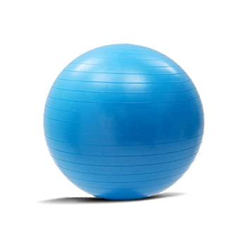 Yoga Swiss Ball Bola De Parto Bola De Embarazo Fitness Bola De ...