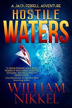 Hostile Waters