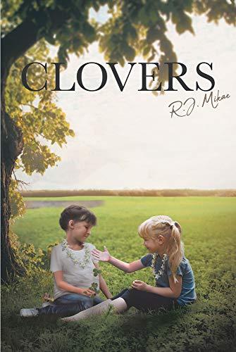 Pdf Parenting Clovers