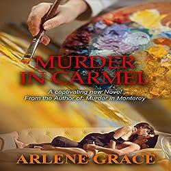 Murder in Carmel