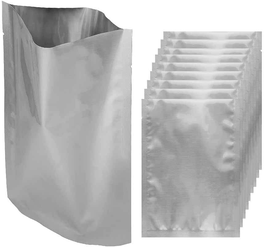 10 Pack Large Mylar Bags (24