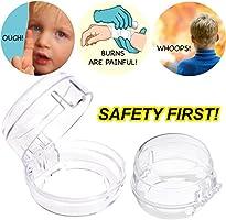 Protección Para Mandos del Horno y Estufa – Protectores de ...