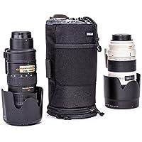 Think Tank Photo Lens Changer 75 Pop Down V2.0