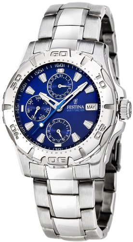 Festina Sport Men's watch very sporty