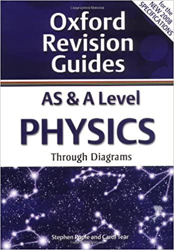 physics books for advanced level