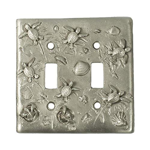 Bestselling Nursery Switch Plates