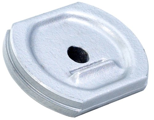 - OTC (1250) Cylinder Sleeve Removal Plate