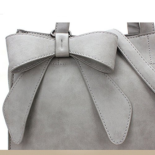 Handbag Pouch high Shoulder Women Bags Leather Female Bags Women Quality Handbags Messenger LS4934 bolsas Bag nPB1wzO