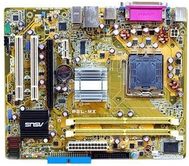 Asus ddr2 motherboard _image0
