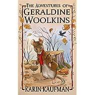 The Adventures of Geraldine Woolkins