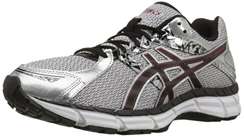 asics-mens-gel-excite-3-running-shoe-silver-black-red-13-m-us