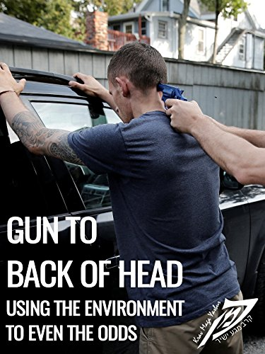 (Gun to Back of Head: Using the Environment to Even the Odds )