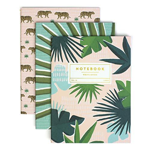 Wild Wonderment 3-Pack - Designs Elum