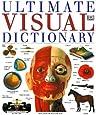The Dorling Kindersley Ultimate Visual Dictionary