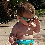 Roshambo Baby Flexible Polarized Baby Shades