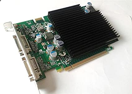 7300GT PCI-E DOWNLOAD DRIVERS