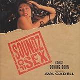 Soundz of Sex