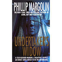 The Undertaker's Widow: A Novel