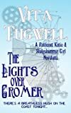 The Lights over Cromer, Vita Tugwell, 1481155520