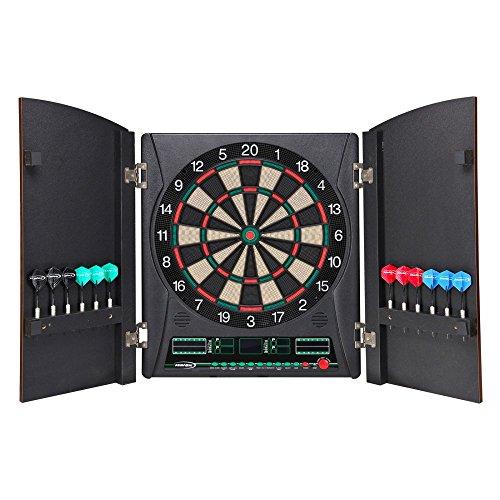 regent-halex-millenia-50-dartboard-black-brown-135-inch