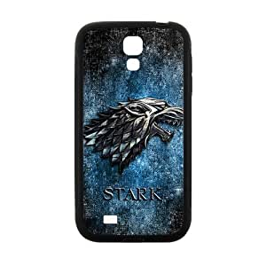 JIANADA Game of Thrones Cell Phone Case for Samsung Galaxy S4