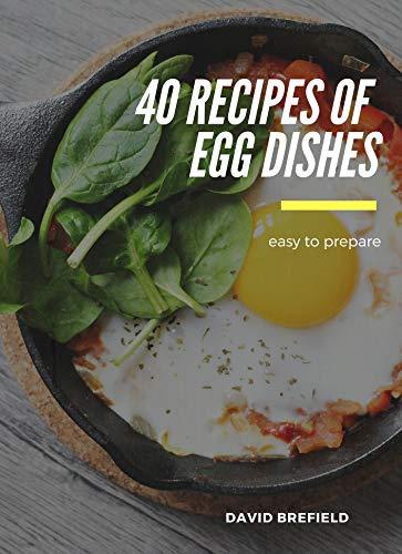 Cheese Recipes (Main Dish Recipes Book 13)