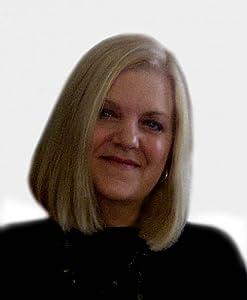 Carrie Kabak