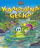 The Kama'aina Gecko