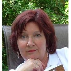Barbara Fradkin