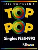 Top Pop Singles 1955-1993, Joel Whitburn, 0898201047