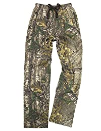 Boxercraft. Realtree. M. F20. 00755568007434