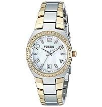 https://www.amazon.com/Fossil-AM4183-Two-Tone-Stainless-Bracelet/dp/B001JDSTDW/ref=sr_1_177?s=apparel&ie=UTF8&qid=1489142477&sr=1-177&nodeID=6358543011&keywords=women+watches