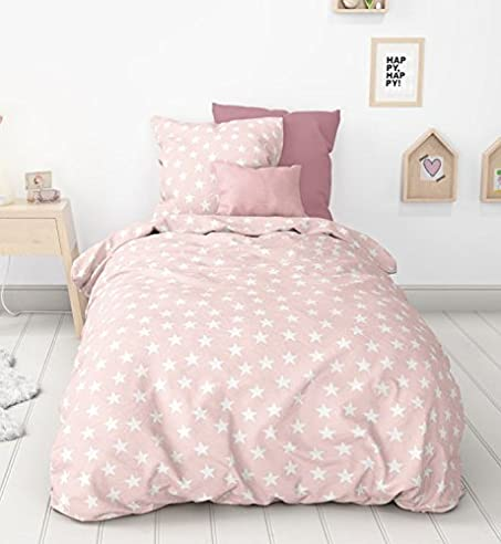 m dchen bettw sche my blog. Black Bedroom Furniture Sets. Home Design Ideas