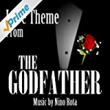 "Love Theme (From ""the Godfather"")"