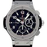 Hublot Big Bang Swiss-Automatic Male Watch 301.SX.130.RX.114 (Certified Pre-Owned)