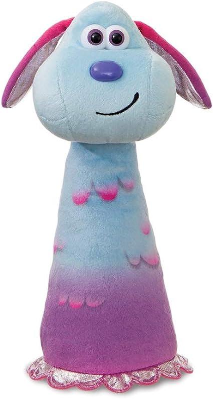 Shaun Sheep Stuffed Animal Plush Doll Animated Cartoon Baby Toys for Child