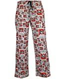 simpson merchandise - The Simpsons Mens Duff Beer Lounge Pants Size Large