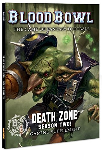 blood-bowl-the-game-of-fantasy-football-death-zone-season-two