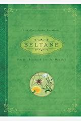 Beltane: Rituals, Recipes & Lore for May Day (Llewellyn's Sabbat Essentials) Paperback