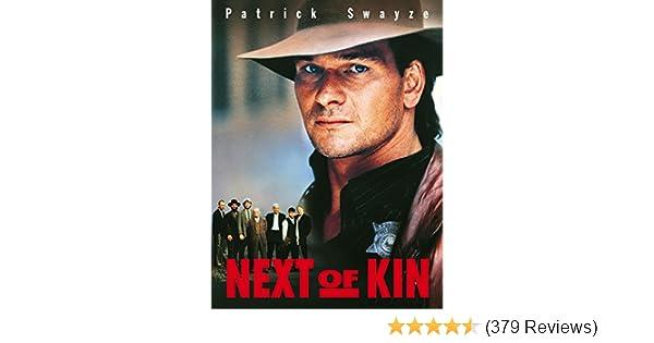 next of kin 1989 ben stiller