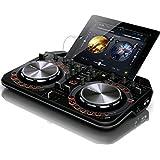 Pioneer DDJWEGO2K DJ Controller