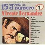 15 Grandes Con El Numero Uno