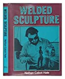 img - for Welded Sculpture book / textbook / text book