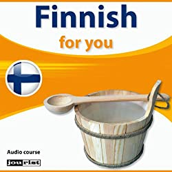 Finnish for you