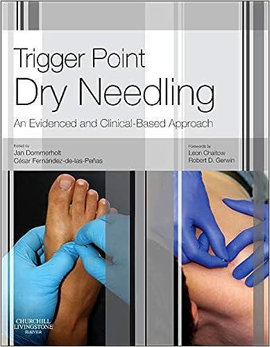 Descargar Los Otros Torrent Trigger Point Dry Needling: An Evidence And Clinical-based Approach, 1e Gratis Epub