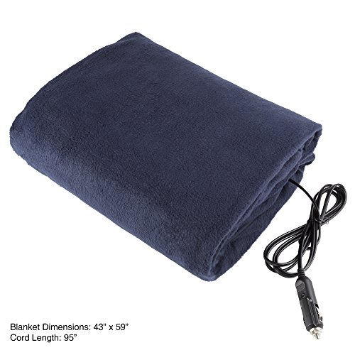 Buy prices on electric blankets