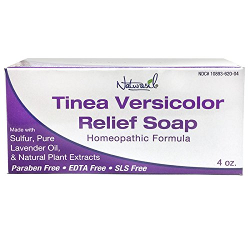 naturasil-homoeopathic-remedies-soap-for-tinea-versicolor-4-ounce