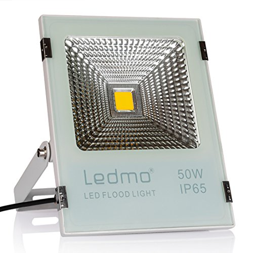 160 Led Garden Flood Light